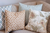 #13 Pillow Ideas