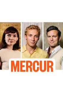 Mercur Temporada 1