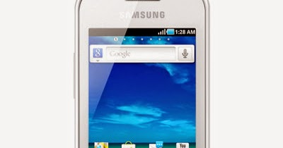 Samsung S5660 All Firmwware Download on gps updates free html