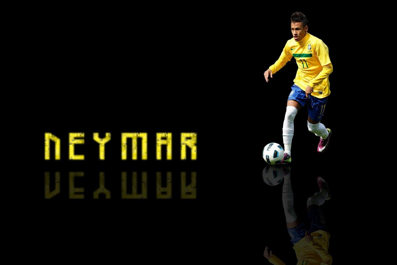 http://1.bp.blogspot.com/-94DNAmE8DiU/UIgz6wItSbI/AAAAAAAAGLM/EMmoIbuMw24/s1600/Neymar+new+hd+wallpapers+2012-2013+10.jpg