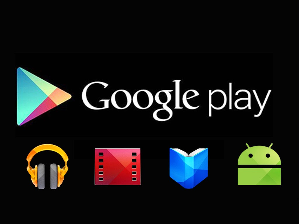 Google Reviewing Play Store Apps Manually