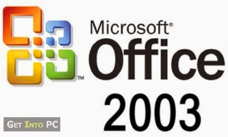 ms word 2007 free download for windows 10 filehippo