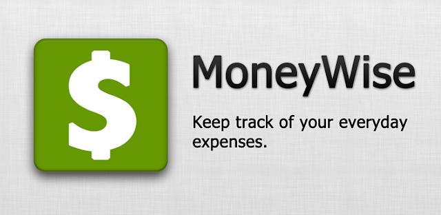 MoneyWise Pro v4.2.0