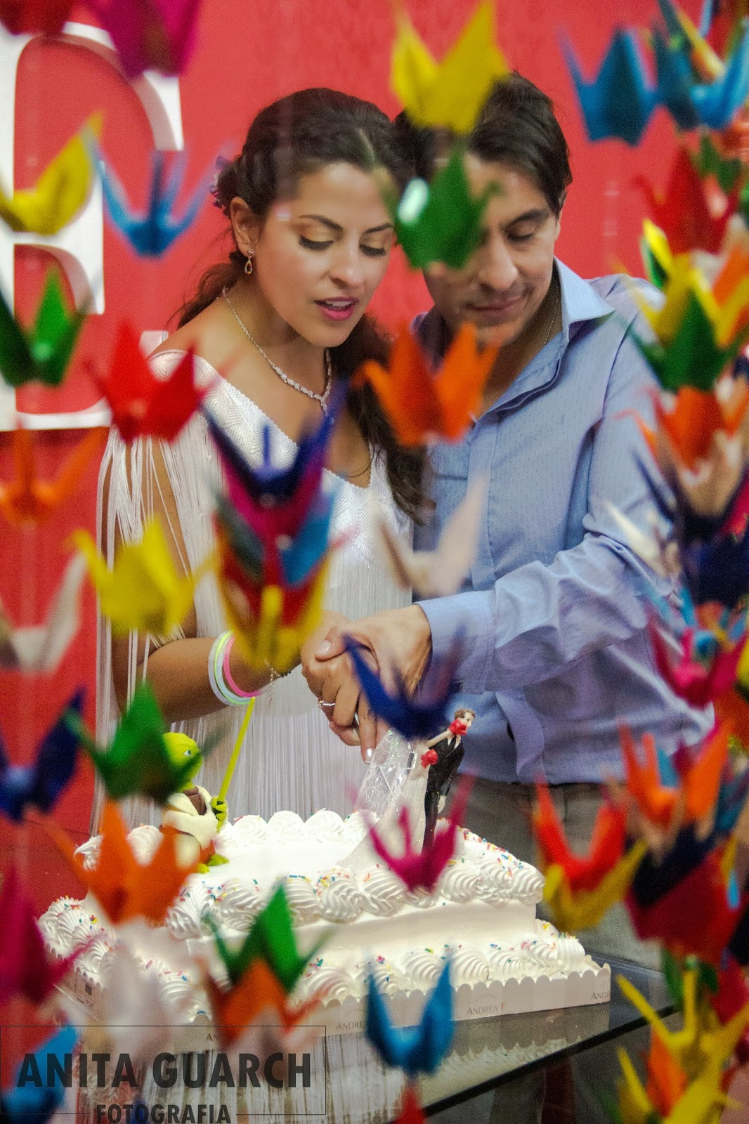 boda,casamiento,eventos,foto,fotografia,profesional,cordoba,argentina,raphaeleventos,civil,iglesia,pre-boda,weddin
