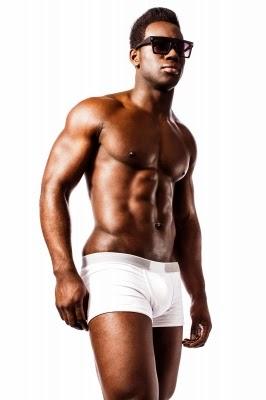 Los mejores suplementos para ganar masa muscular y peso