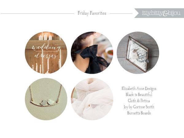 Burnetts boards, Elizabeth Anne Designs, Cloth and Patina, Corinne Smith