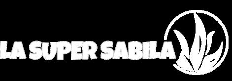 LA SABILA