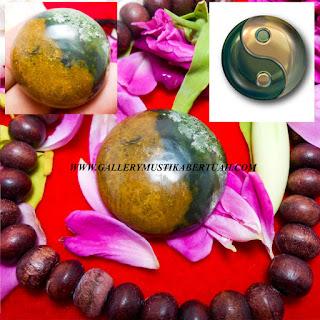 batu mustika yinyang-keseimbangan-asli-langka