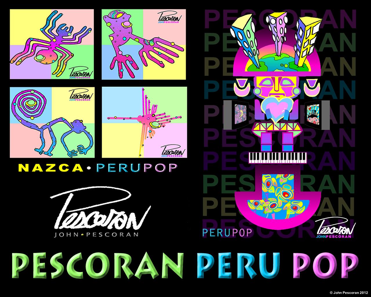 http://1.bp.blogspot.com/-94IEdVPy1O8/Tv9zsaINXnI/AAAAAAAAAF8/76glkjQmZBw/s1600/PESCORAN+-+PERU+POP+-+Wallpaper+Promo.jpg
