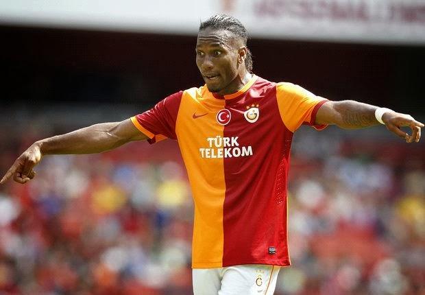 Prediksi Galatasaray vs Chelsea