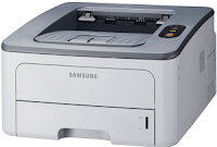 Samsung ML-2851ND Driver Download, Samsung ML-2851ND Driver Support Printer Driver Software For Windows 10, Driver Windows XP, Windows Vista, Windows 8 Windows 8.1 For Mac OS X Printer Driver Full Sofware and Utility For Linux Debian Open Source, Samsung ML-2571N Free Download