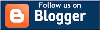 cách xem những blog mình đã theo dõi, cách xem những blog da theo doi, quan ly blog da theo doi