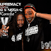 "Nu Kick| KCK ft DefXtro & Nigga C-""Hili Kombe"""
