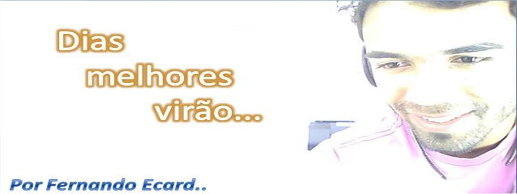 Fernando Ecard
