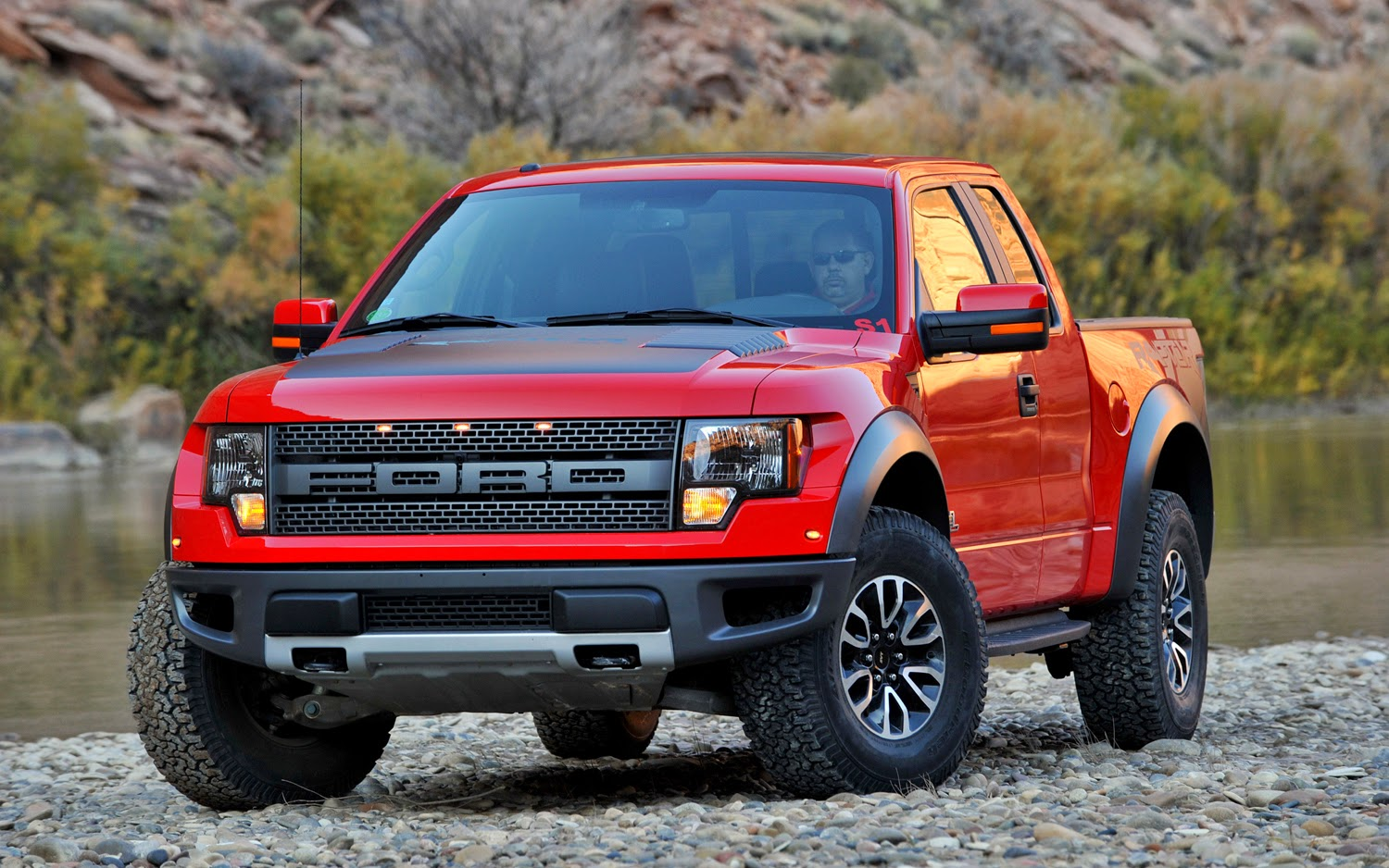 Cars Reviews Ford Raptor Release Date 2015