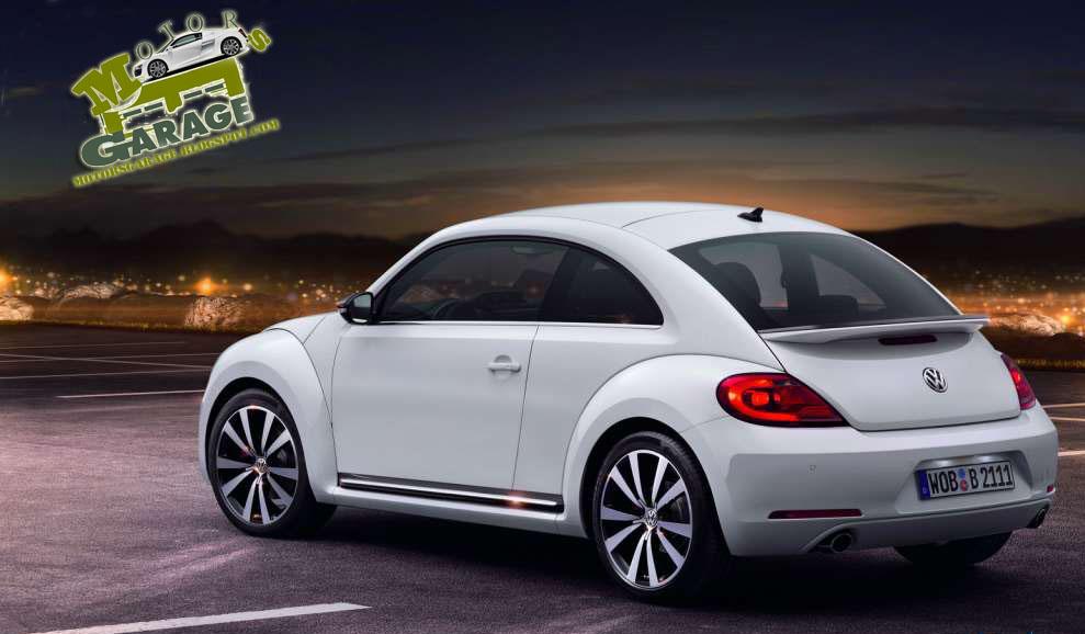 Motors garage india volkswagen beetle 2012 will launch for Garage volkswagen 94 creteil