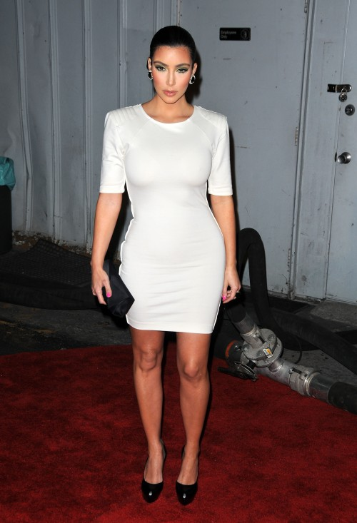 adventures in historical fiction dress kim kardashian