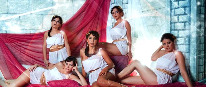 tailandia prostitutas prostibulos costa rica