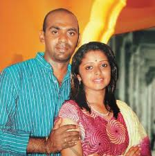 Shelly Kishore Interview Kumkumapoovu Fame Shalini