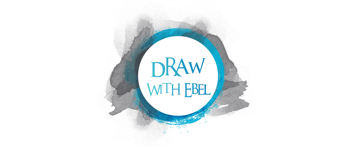 Draw With Ebel