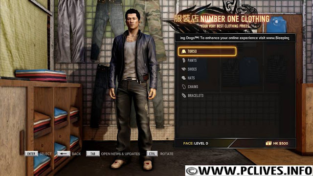 sleeping_dogs_pc_game_download_free_full