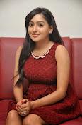 Anjana Deshpande dazzling photos-thumbnail-1