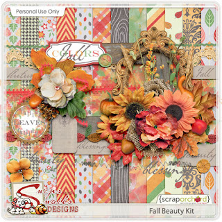 http://scraporchard.com/market/Fall-Beauty-Digital-Scrapbook-Kit.html