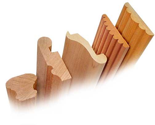 Molduras de madera venta de molduras madereria en for Vetas en la madera