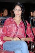 Lavanya tripathi glamorous photos-thumbnail-7