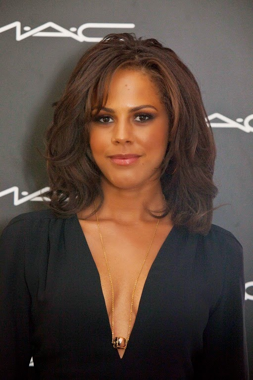 Lenora Crichlow Nude Photos 96
