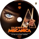 A Clockwork Orange, Año 1.971