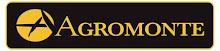 Consiglio..Agromonte