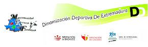 Dinamizacion Deportiva