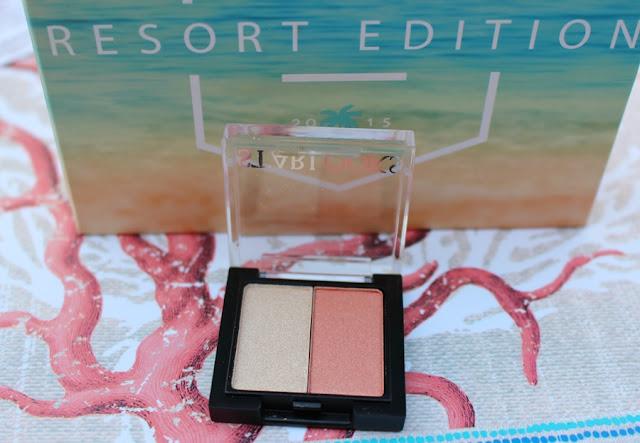 LooksBook Resort Edition
