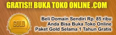 Toko+Online+ +Situs+Jual+Beli+ +Mall+Belanja+Online+Indonesia Multi Store Market Place Online