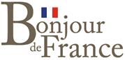 cours de français expatriés >>