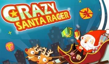 http://www.gamesgames.com/game/crazy-santa-racer