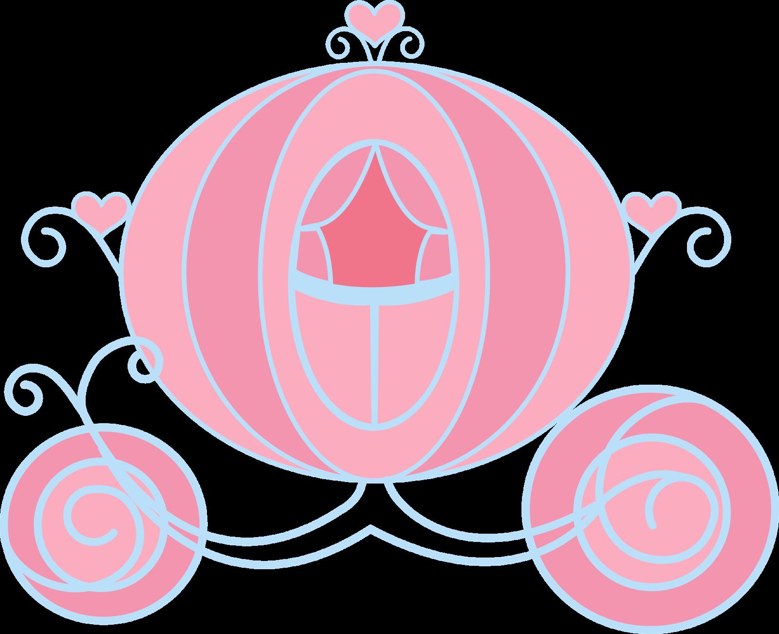 magic cinderella babies clip art oh my baby cinderella pumpkin carriage clipart princess carriage clipart