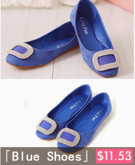 http://www.wholesale7.net/new-hot-sale-charming-round-toe-drill-pure-color-short-heel-flats_p128092.html