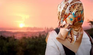 Islam, Hijab dan Kebebasan Belajar dan Bekerja