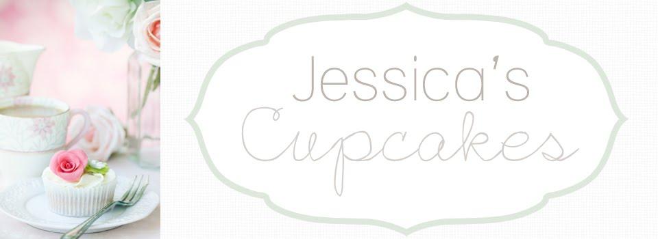 Jessica's Cupcakes