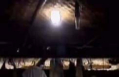 Un litro de luz