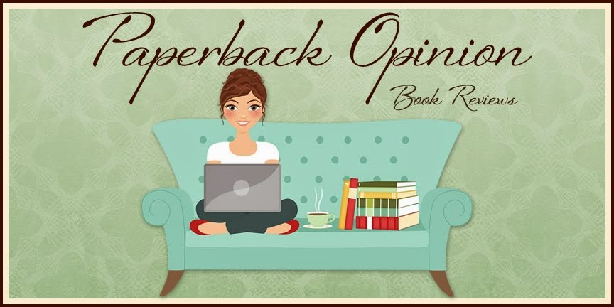 Paperback Opinion