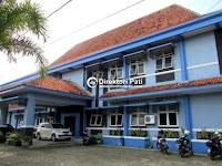 Kantor Dishubkominfo Kabupaten Pati, Alamat & No Telp