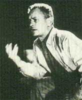 Lester Horton