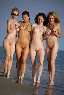 Nude Art - rs-Multiple_Girls_3_1003911403-722261.jpg
