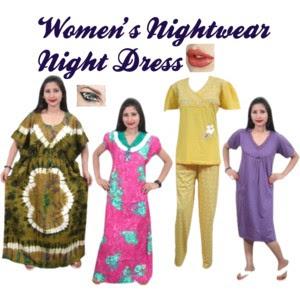 http://www.flipkart.com/search?q=indiatrendzs+nighty&as=off&as-show=off&otracker=start