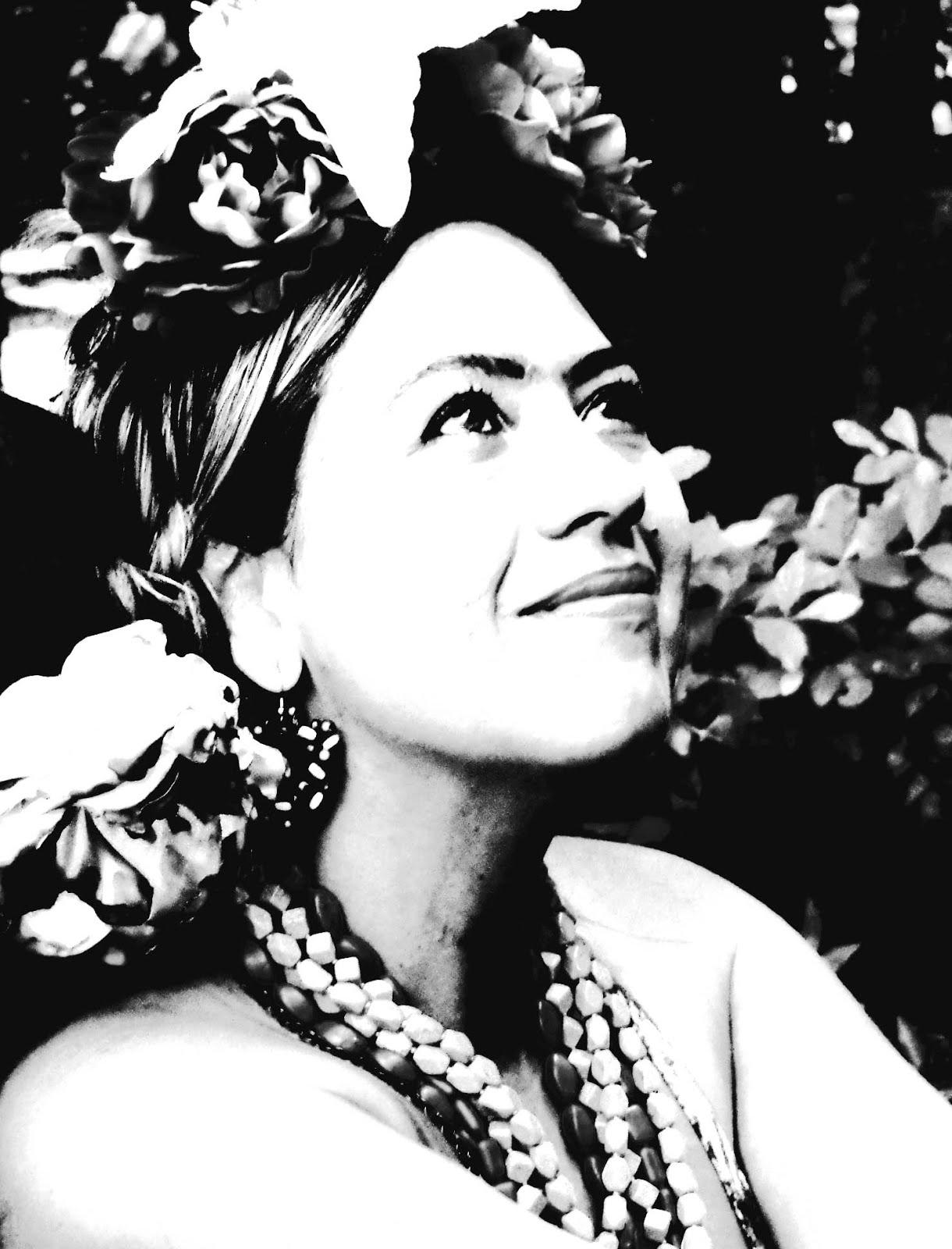 Devir Frida Kahlo...