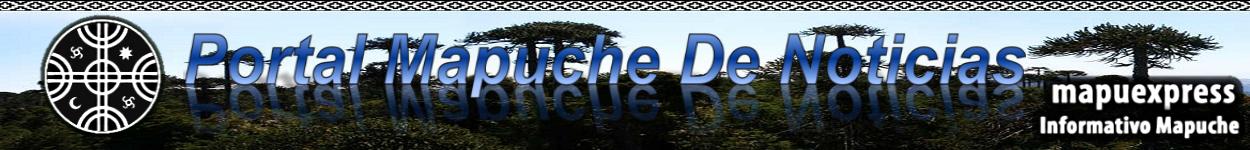 Portal Mapuche de Noticias