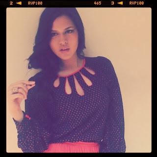 Koleksi Foto Cantik dan Seksi Penyanyi Raisa Andriana Terbaru Raisa+Andriana+ +091
